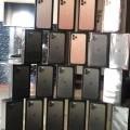 i Phones 11 pro max 256 gb