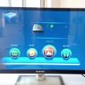 4K HIGH BRAND LED TV
