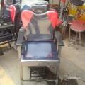 Salon chair in Surat