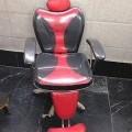Salon chair in Ahmedabad