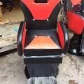 Salon chair near Althan