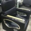 Revolving Salon chair big size