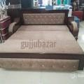 Sofa cum bed 6x6 in Surat