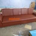 4 seater sofa near Hansol