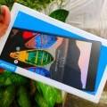 Lenovo Tab 7 4G+VOLTE