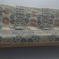 Sofa set wooden