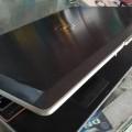 dell e6520 laptop