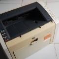 HP Laserjet 1022 Printer for sell