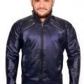 Jacket for men's