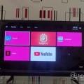 Vesmart led android tv