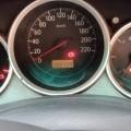 Honda City dolfin