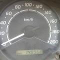 Innova 2.0G Petrol CNG