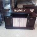 Tv unit size 4x2