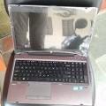 HP LAPTOP 6570B