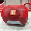Blootooth speaker