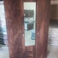 3 door wordrobe near sabarmati