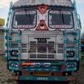 Gujarat Roadlines