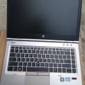 Hp laptop 4gb 320gb