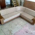 Cut handle corner in low price