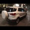 Ford eccosports titanium plus
