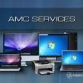 Desktop & Laptop AMC