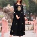 Womens kurtis dress