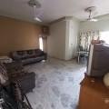3 bhk flat in Ghatlodiya