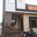 Santavan Residency