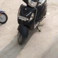 9979563380.asif pathan