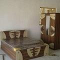Plb bedroom set offer
