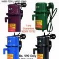 Water Geysers. Instant water heater.Water geyzers.Hot water in 3second
