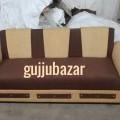 3 seater sofa living room