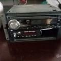 Jvc car sterio Bluetooth