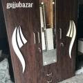 3 door wardrobe near Sachin Surat