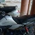 Splender i Smart Bike with i3s technology