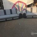sofa set morden diesan