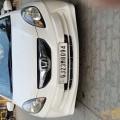 Honda Brio 2012 model petrol