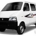 Texi Cab service