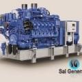 USED GENERATOR SALE - 5 KVA to 2400 KVS Skoda-Hyundai-Sudhir-Kirloskar