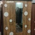 3 door wardrobe near Jahangirpura
