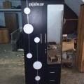 2 door wardrobe new design