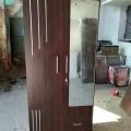 2 door wardrobe in Surat