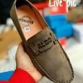 Aldo Brand Shoes for Sale