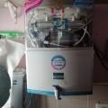 Kent R O water purifier
