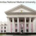 MBBS IN ABROAD, RUSSIA, PHILIPPINES, UKRAINE, KAZAKHSTAN, KYRGYZSTAN M