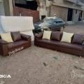 4+2 office sofa