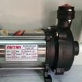 NUTAN Pumps Ahmedabad