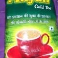 Anjali Gold Tea