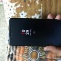 OnePlus 6 ( 6 64Gb)