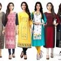 6 in1 dress best choice
